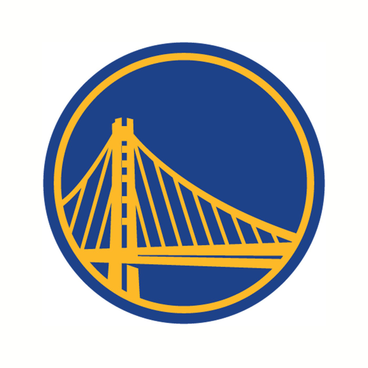 Golden State Warriors  cbb368934